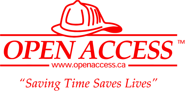 OPEN ACCESS™